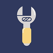Wrench Logo.png