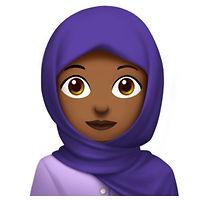 emoji 4 .jpeg