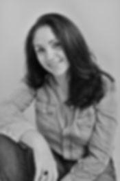 PHOTO DE PROFIL Catherine ARNIAC.JPG
