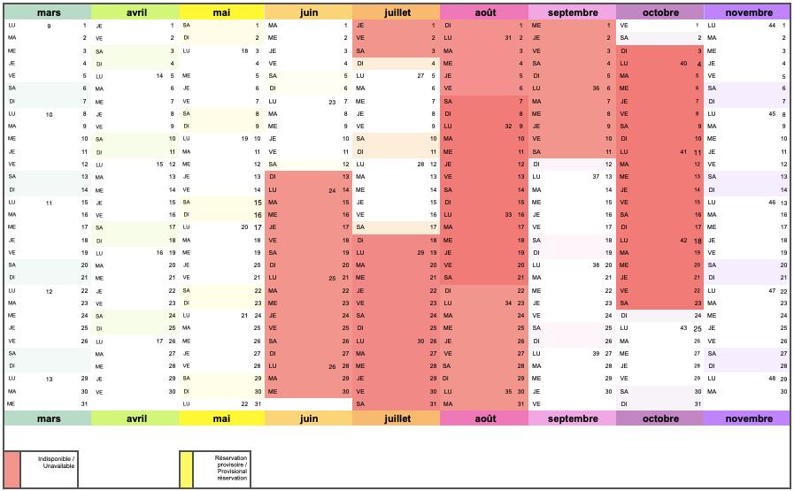 Capture d'écran 2021-05-25 à 10.05.28.pn