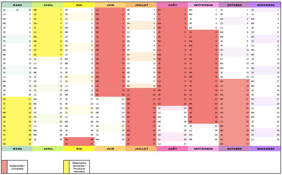 Capture d'écran 2020-09-06 à 08.04.13.pn