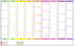 calendrier 2020- STUDIO_edited.jpg
