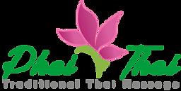 phaithai_logo.png