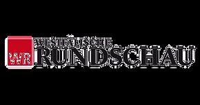 WR Westfälische Rundschau hat über die Verkehrsrecht-Kanzlei in Schwerte berichtet.