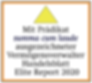 Bildschirmfoto 2020-05-20 um 22.09.14.pn