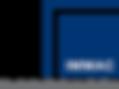 IMMAC_Logo_DE-1.png