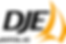 DJE_KapitalAG_Logo_2017_pos_4c.png