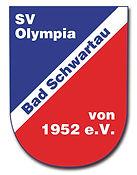 Bei Sportverletzungen in Lübeck und Umgebung sind wir Immer Ihr Ansprechpartner.
