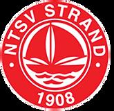 NTSV Strand 1908