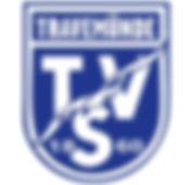 Der TSV Travemünde baut auf das Know How der Lübecker Orthopäden.