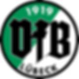 Das Sporthopädie Zentrum Lübeck ist ärztliches Kompetenzzentum des VFB Lübeck.