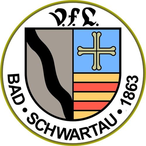 VfL_Bad_Schwartau_Logo.jpg
