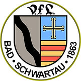 Wir betreuen den VfL Bad Schwartau seit vielen Jahren.