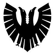 Wir unterstützen Lübecks Sportvereine.