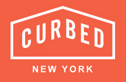 curbed-new-york-logo.png