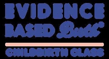 EBB_CB_Logo_Colour.png