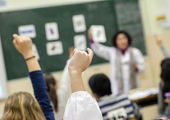 Importancia-de-la-educación-secundaria.j