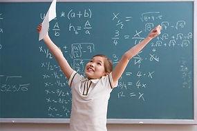 Problemas-de-matemáticas.jpg