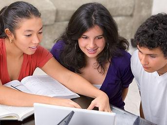 derechos-y-obligaciones-educacion-secund