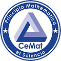 Logo CeMat.png
