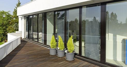 Smart Bautec GmbH Rebbergstrasse 21 5610 Wohlen AG Schweiz Tel.: 079 150 60 70  www.smartfenster.ch 