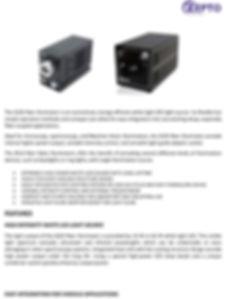 ZLED fiber illuminator-1.jpg