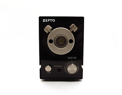 ZLED-30 front.jpeg