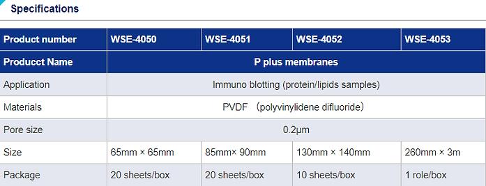 4050 4053 membrane.png