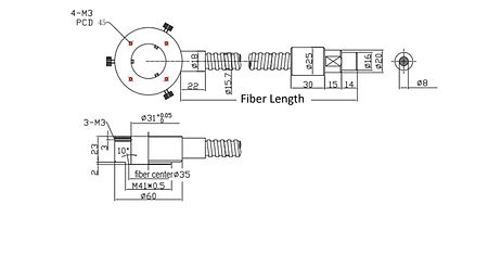 ZLED fiber illuminator-5.jpg