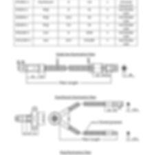 ZLED fiber illuminator-4.jpg