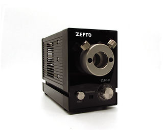 ZLED-30.jpeg