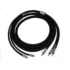 Fiber optic cable.jpg