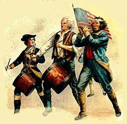 patriots.jpg