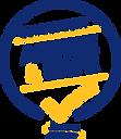 Copy of Active Safe Logo Color.png