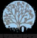 New Live Oak Logo_CMYK_Outlines_6_11_201