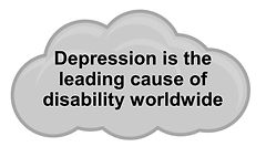 depression cloud.jpg