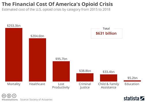 red opioid stat chart.jpg