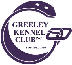 Greeley Kennel Club