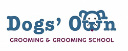 Dogs Own Grooming and Grooming School