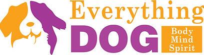 Everything Dogs_ Logo.jpg