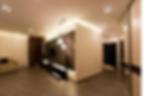 Стеновые панели ниши в Ижевске каталог фото