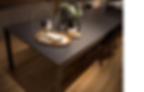 Столешницы из искусственного камня керамики в Ижевске каталог фото