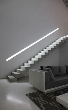 Лестницы ступени в Ижевске каталог фото