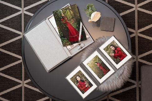 nPhoto-Mini-Session-Mockup---Folio-Box-(