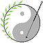acupuncture_logo-print_edited.png