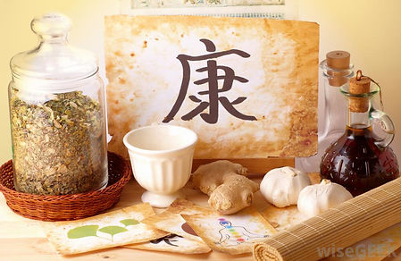 chinese-herbal-therapy.jpg