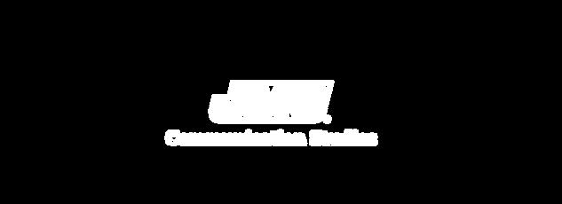 preview-full-JMU-Communication_Studies-v
