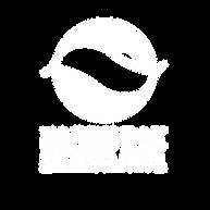 EDAD_Logo_white.png