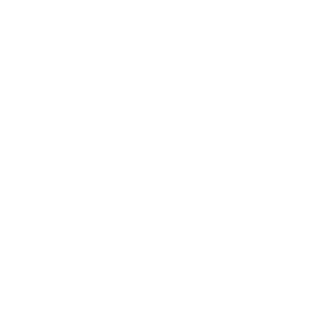 HLLA primary white.png