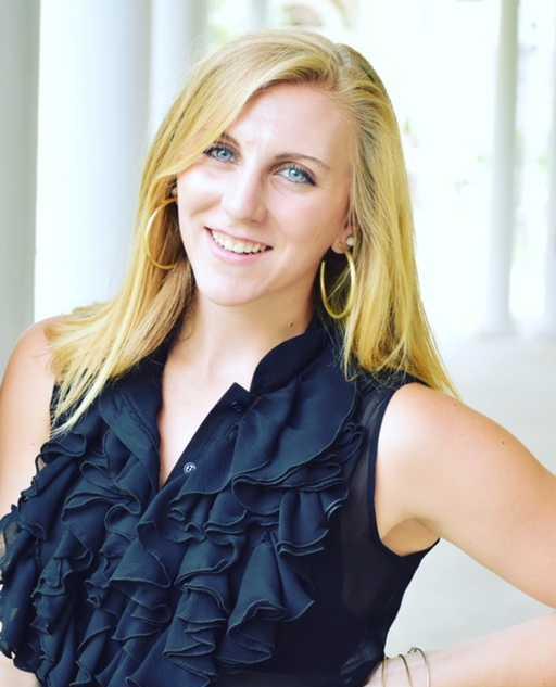 Brittany Leuth